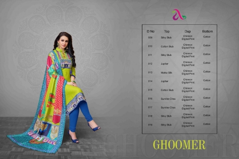 ANGROOP GHOOMER WHOLESALE ANGROOP PLUS SUPPLIER (15)