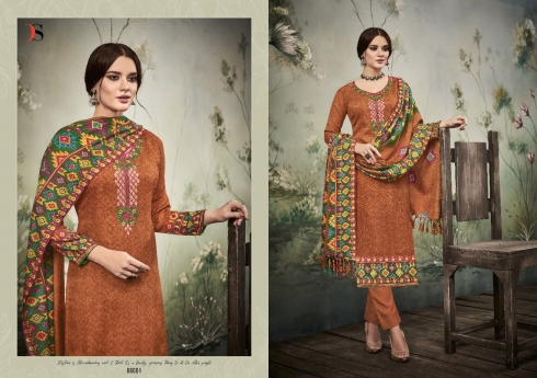 DEEPSY FLORENT VOL 16 PASHMINA DRESS DEEPSY SUITS (4)