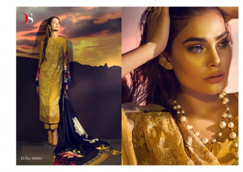 DEEPSY RINAAZ WHOLESALE PAKISTANI SUITS (11)