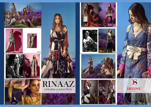 DEEPSY RINAAZ WHOLESALE PAKISTANI SUITS (15)