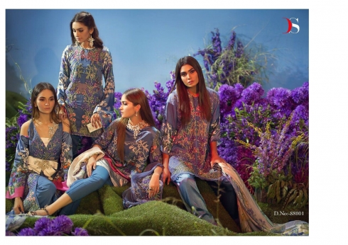 DEEPSY RINAAZ WHOLESALE PAKISTANI SUITS (3)