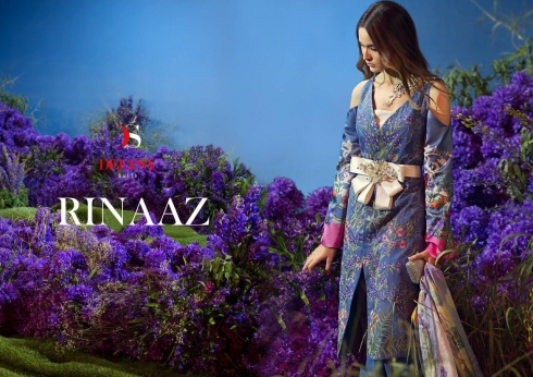 DEEPSY RINAAZ WHOLESALE PAKISTANI SUITS (5)
