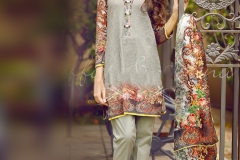 WHOLESALE PAKISTANI DRESS SUPPLIER SIBAYASH ZYRA VOL 21 (4)
