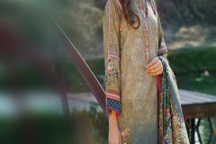 WHOLESALE PAKISTANI DRESS SUPPLIER SIBAYASH ZYRA VOL 21 (5)