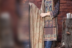 WHOLESALE PAKISTANI DRESS SUPPLIER SIBAYASH ZYRA VOL 21 (6)