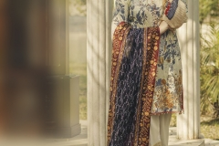 WHOLESALE PAKISTANI DRESS SUPPLIER SIBAYASH ZYRA VOL 21 (7)