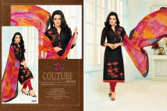 WHOLESALE SALWAR SUITS ANGROOP DAIRY MILK VOL 19 MANUFACTURER (11)