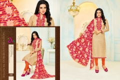 WHOLESALE SALWAR SUITS ANGROOP DAIRY MILK VOL 19 MANUFACTURER (14)
