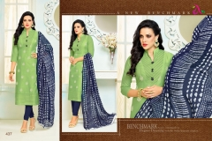 WHOLESALE SALWAR SUITS ANGROOP DAIRY MILK VOL 19 MANUFACTURER (18)