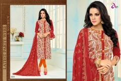 WHOLESALE SALWAR SUITS ANGROOP DAIRY MILK VOL 19 MANUFACTURER (2)
