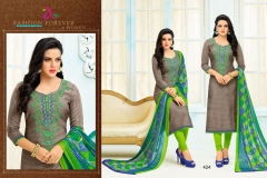 WHOLESALE SALWAR SUITS ANGROOP DAIRY MILK VOL 19 MANUFACTURER (3)