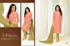 WHOLESALE SALWAR SUITS ANGROOP DAIRY MILK VOL 19 MANUFACTURER (8)