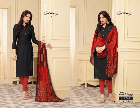 YOUR CHOICE DESIGUAL WHOLESALE SUPPLIER OF SUITS (1)