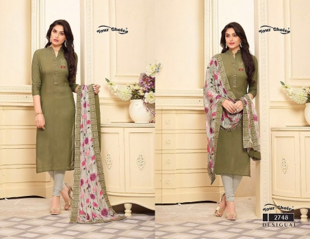 YOUR CHOICE DESIGUAL WHOLESALE SUPPLIER OF SUITS (2)