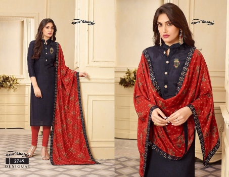 YOUR CHOICE DESIGUAL WHOLESALE SUPPLIER OF SUITS (3)