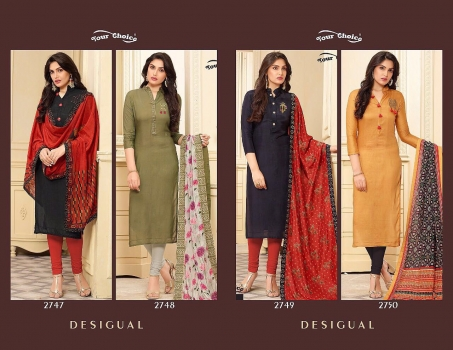 YOUR CHOICE DESIGUAL WHOLESALE SUPPLIER OF SUITS (5)